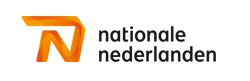 (English) Nationale Nederlanden