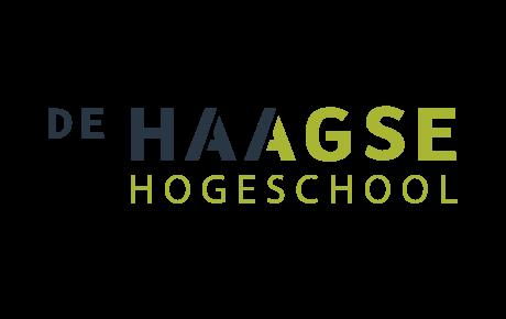 haagsehogeschool