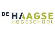 Haagsche Hogeschool