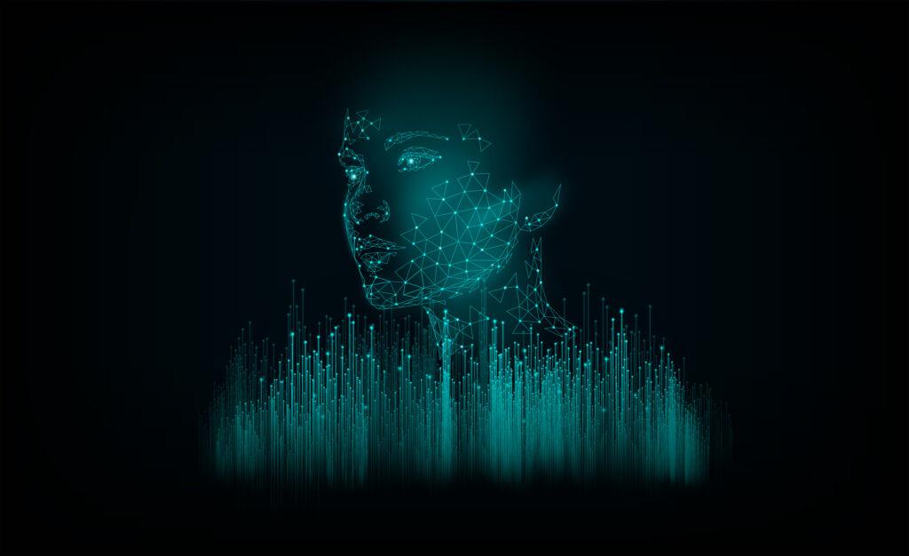 Webinar Digitale Transformatie