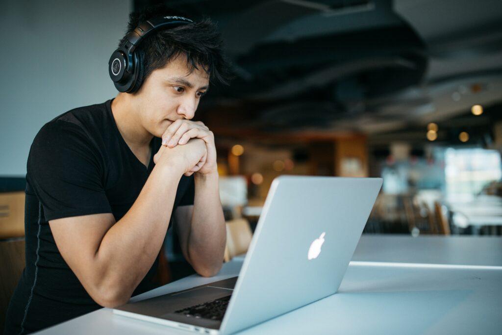Webinar IT Essentials