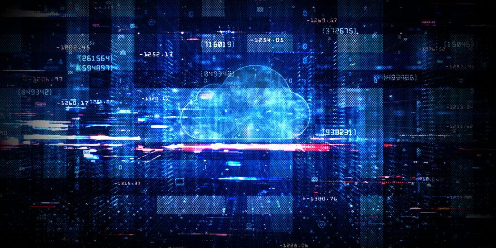 APIs, Microservices, Cloud-native - Docker and Serverless training